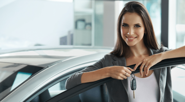 Best Car Finance Deals servicing the Wollongong and Illawarra Region