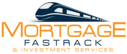 Mortgage Fastrack and Investment Services